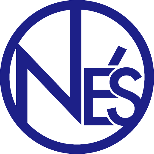 ONE'S株式会社のロゴ